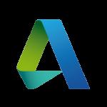 AutoCAD 2022 신기능 소개 및 이전 버전과의 비교