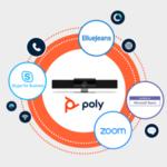 [종료] POLY | STUDIO, STUDIO X30, STUDIO X50 프로모션