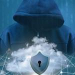 클라우드를 노리는 해커들의 최신 공격법