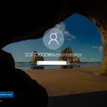[윈도우 서버 2019] Active Directory | 기능 추가하는 방법