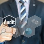 FAQ | 소프트웨어 라이선스, 불법 복제, 단속, 공문, 감사와 관련하여 자주 묻는 질문