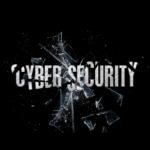 AhnLab 랜섬웨어 대응 CyberPackage 서비스 출시