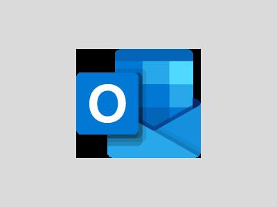 [아웃룩] 이메일 예약 발송하는 방법