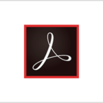 Adobe | Acrobat Reader DC, Acrobat Pro DC, Acrobat Standard DC 비교