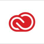 Adobe CCT(Creative Cloud for teams)와 CCE(Creative Cloud for enterprise) 비교
