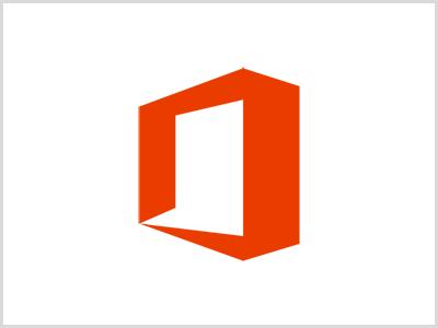 [오피스 365] 도메인 추가하고 메일 계정 만드는 방법