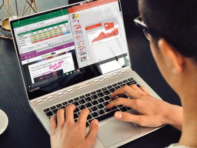 [종료] 마이크로소프트 | '나만 알고 싶은 Office 365 꿀팁 대방출' 웨비나에 초대합니다.
